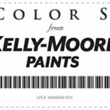 free kelly moore paints color sample quart oh yes it u0027s free