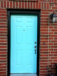 front doors paints exterior stains front door paint colors for