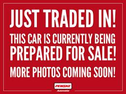 2014 used hyundai sonata hybrid 4dr sedan limited at mini north