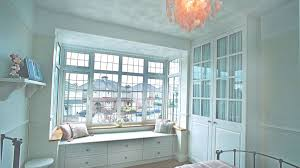 Fitted Bedroom Furniture Supply Only Uk Bespoke Fitted Bedrooms And Bedroom Furniture In Kent