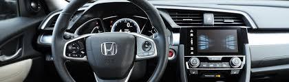 honda custom car 2000 honda civic dash kits custom 2000 honda civic dash kit