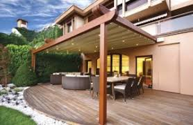 pergola balkon balkon önü pergole tente dom in okolica