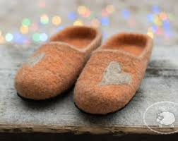 Bedroom Shoes For Womens Christmas Gift Bunny Slippers Mens Gift Funny Gift Mens