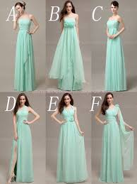Best Bridesmaid Dresses Best Bridesmaid Dresses For Your Girls Buy 2015 Cheap