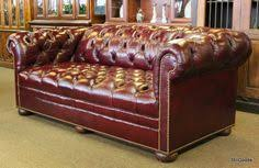 Chesterfield Sofa Showroom Chesterfield Sofa Stillgoode Sold On The Showroom Floor