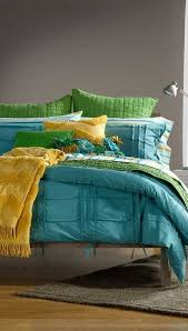 Ideas Aqua Bedding Sets Design Textured Bedding Sets Bedroom Decorating Ideas 1 Add Flare And