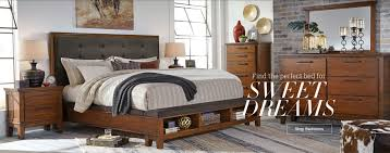 Fine Bedroom Furniture Manufacturers by Spokane Furniture Company