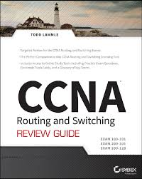 being funny is tough ccna papers