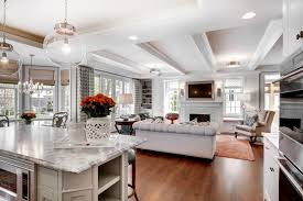 bhg kitchen and bath ideas kitchen design cheshire with olympia gallery bhg the closed layout