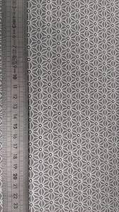 tissu ameublement canapé les 132 meilleures images du tableau tissus ameublement canapé sur