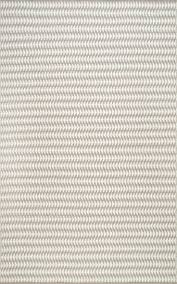 Pottery Barn Chenille Jute Rug Reviews by 23 Best Rugs That Copycat Jute Sisal Or Seagrass But Are Soft And