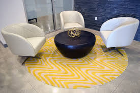 Area Rugs Miami Midtown 5 Miami Featured Project Royal American Carpets