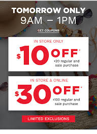 belk pre black friday sale belk early riser check out this black friday deal milled