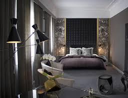 Classic Bedroom Design Classic Bedroom Designs Bedroom Ideas