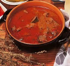 cuisiner des rognons recette rognons de veau au vin