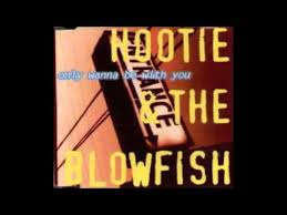Hootie And The Blowfish Musical Chairs Only Wanna Be With You Hootie U0026 The Blowfish With Lyrics