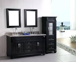 amish made bathroom cabinets amish bathroom vanity amish made bathroom vanity cabinets fazefour me