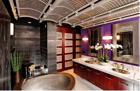 Asian Bathroom Ideas 15 Asian Inspired Bathroom Design Ideas Rilane