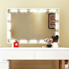 makeup vanity with lights for sale hollywood vanity mirror with lights best makeup mirror ideas on
