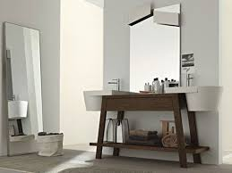 Custom Bathroom Vanities Ideas by Bathroom Vanities Classy Design Custom Bathroom Countertops With