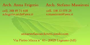 Awn It La Mattonella