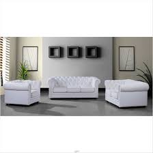 Diy Sofa Slipcover No Sew by Teens Room Bedroom Ideas For Teenage Girls Tumblr Simple Subway