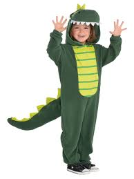 Halloween Onesie Costumes Child Dinosaur Onesie Costume Wholesale Halloween Costumes