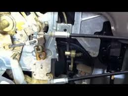 2006 honda odyssey problems how to replace honda odyssey sliding door lock actuator
