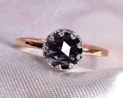 Etsy Wedding Rings by Wedding Rings Etsy Uk