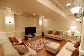 nj basement remodeling ideas for your dream basement