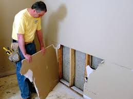 How To Dry Flooded Basement by Oh No The Basement Is Flooded Don U0027t Get Electrocuted