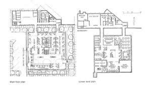Biltmore Floor Plan Home Design Designing Ideas 2017 0 Lightandwiregallery Com