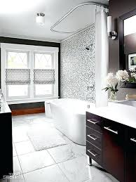 white grey bathroom ideas grey black and white bathroom bathroom tile medium size shower tile