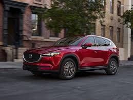mazda usa cx 5 archives the truth about cars