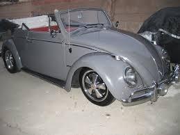 grey volkswagen bug anthracite grey das auto pinterest beetles volkswagen and