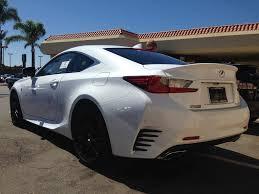 lexus rc 350 matte black ultra white with matte black wheels pics please clublexus