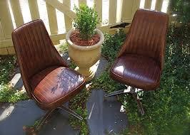 vintage chromcraft chairs webartisan me