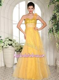 pretty graduation dresses the 25 best middle school graduation dresses ideas on
