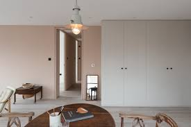 steal this look an east meets west loft in london remodelista