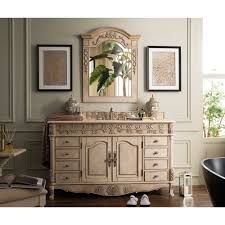 Empire Bathroom Vanities by Empire Bathroom Vanities Bathroom Decoration