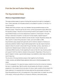cover letter technology persuasive essay on technology persuasive essay examples for