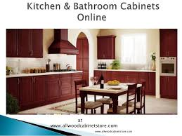 Kitchen Cabinets Buy Online Allwoodcabinetstore How To Measure For Kitchen U0026 Bathroom Cabinets