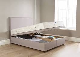 Ottoman Bed Hinges Ottoman Bed Base Guide By Design Mattress Bed