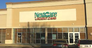 Eye Care Center Cary Nc Barnes And Noble Nextcare Urgent Care Fayetteville Nc 217 Glensford Dr
