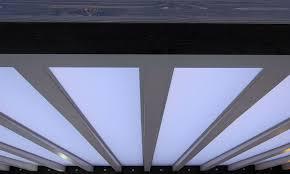 coperture tettoie in pvc coperture in policarbonato compatto rimovibile