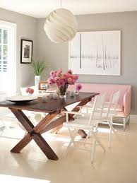 Best Dining Room Table With Sofa Seating  On DIY Dining Room - Dining room table with sofa seating