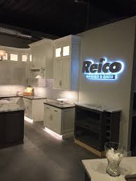 Kitchen Cabinets Charlotte Reico Kitchen Cabinets Home Decoration Ideas