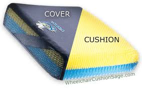 supracor stimulite corbee pediatric wheelchair cushion sling