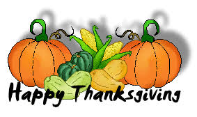 happy thanksgiving clipart free clip images freeclipart pw