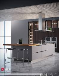How To Design A New Kitchen 28 How To Design A New Kitchen Kitchen Designs Find New